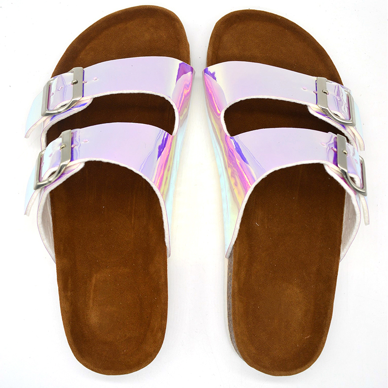 Online Buy Wholesale handmade leather sandals for men from